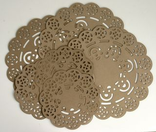 Beauty-doilies-kraft smaller