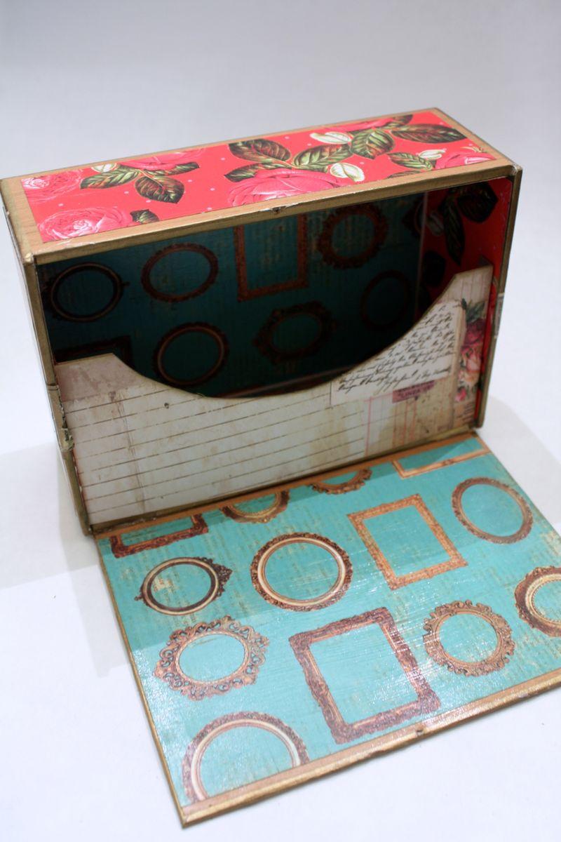 Denise_hahn_petaloo_cigar_box_purse_marion_smith_motley - 13