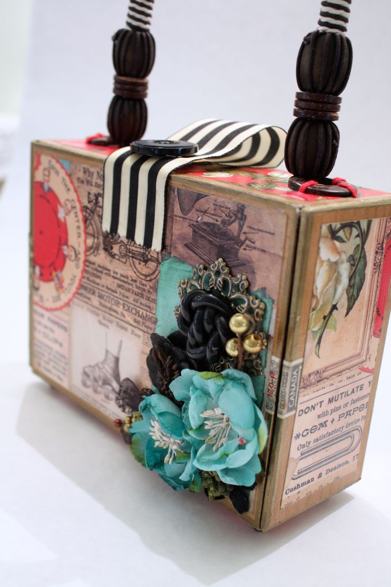 Denise_hahn_petaloo_cigar_box_purse_marion_smith_motley - 22