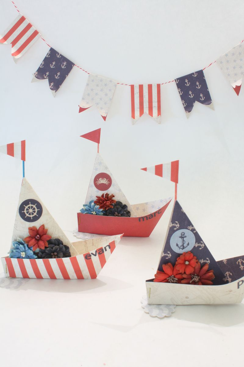 Denise_hahn_petaloo_authentique_paper_sailboats - 01