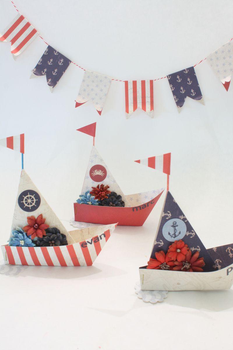 Denise_hahn_petaloo_authentique_paper_sailboats - 01