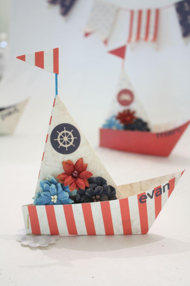 Denise_hahn_petaloo_authentique_paper_sailboats - 03
