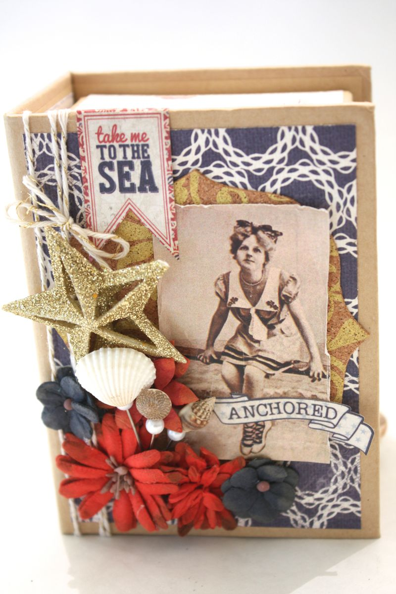 Denise_hahn_petaloo_authentique_keepsake_box - 01