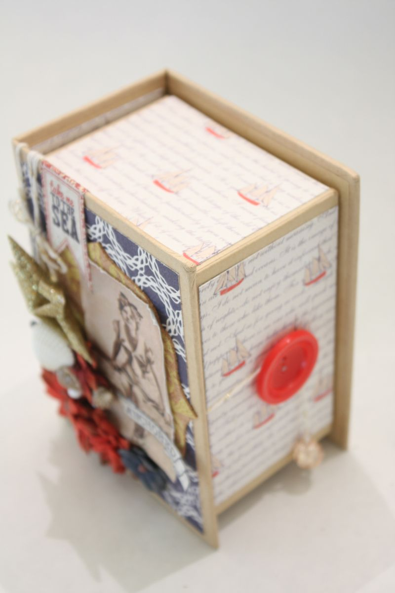 Denise_hahn_petaloo_authentique_keepsake_box - 03