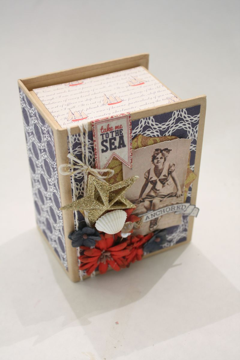 Denise_hahn_petaloo_authentique_keepsake_box - 10