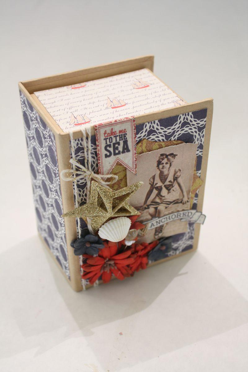 Denise_hahn_petaloo_authentique_keepsake_box - 10