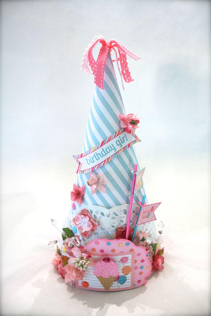 Denise_hahn_doodlebug_design_sugar_shoppe_party_hat - 1