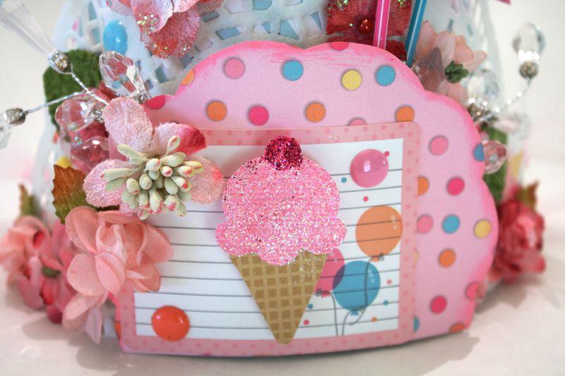 Denise_hahn_doodlebug_design_sugar_shoppe_party_hat - 2