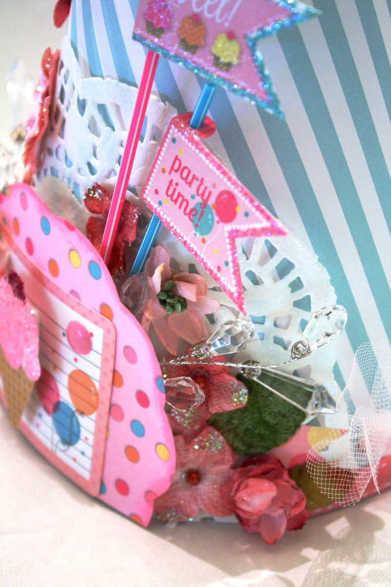 Denise_hahn_doodlebug_design_sugar_shoppe_party_hat - 5