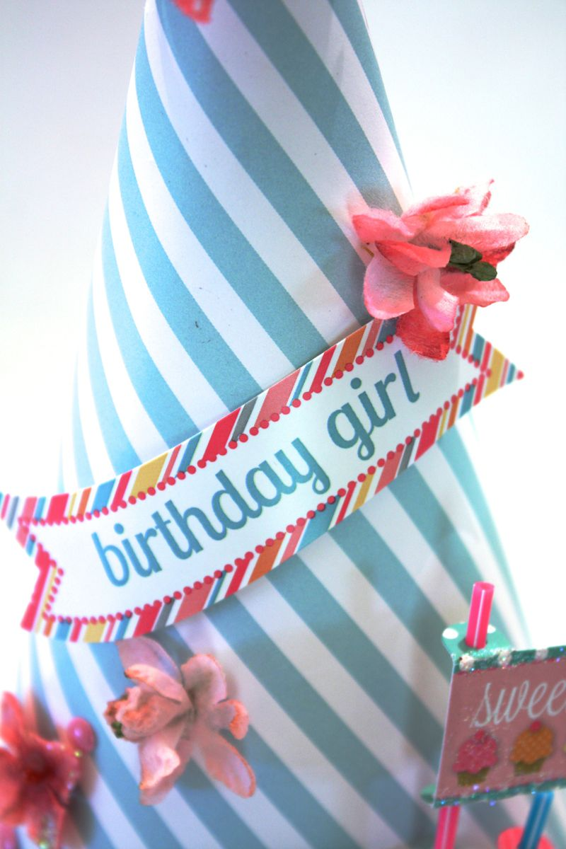 Denise_hahn_doodlebug_design_sugar_shoppe_party_hat - 6