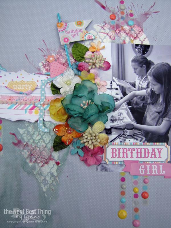 Birthdaygirl13
