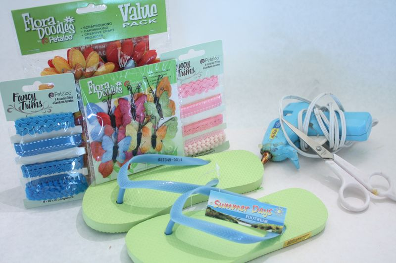 Denise_hahn_petaloo_kid_friendly_craft_summer_flip_flops - 01
