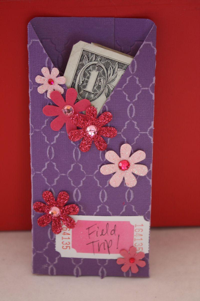 Denise_hahn_coredinations_petaloo_gift_money_holder_back_to_school - 12