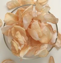 1150-306Peach Beauty smaller
