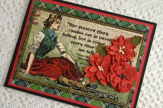 Darjeeling card w G45 smaller