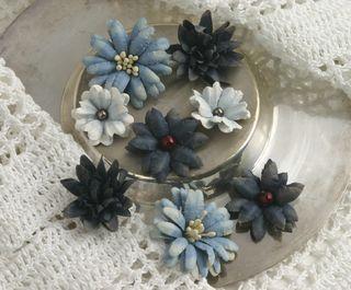 Beauty Mini Mix Blue smaller