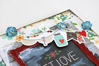 Valentine's day canvas2