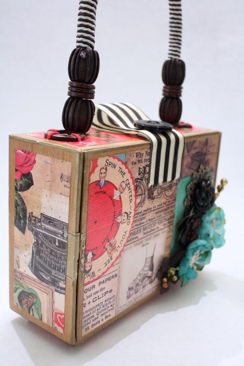 Denise_hahn_petaloo_cigar_box_purse_marion_smith_motley - 21