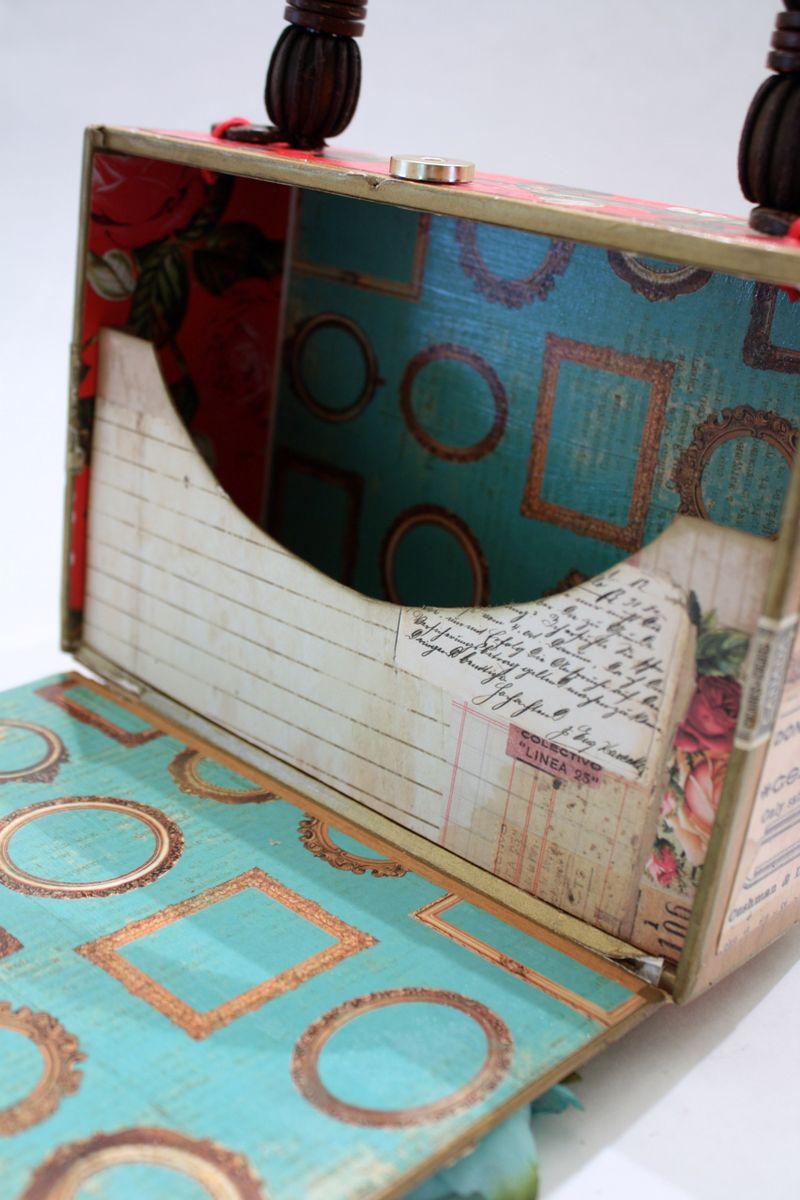 Denise_hahn_petaloo_cigar_box_purse_marion_smith_motley - 23