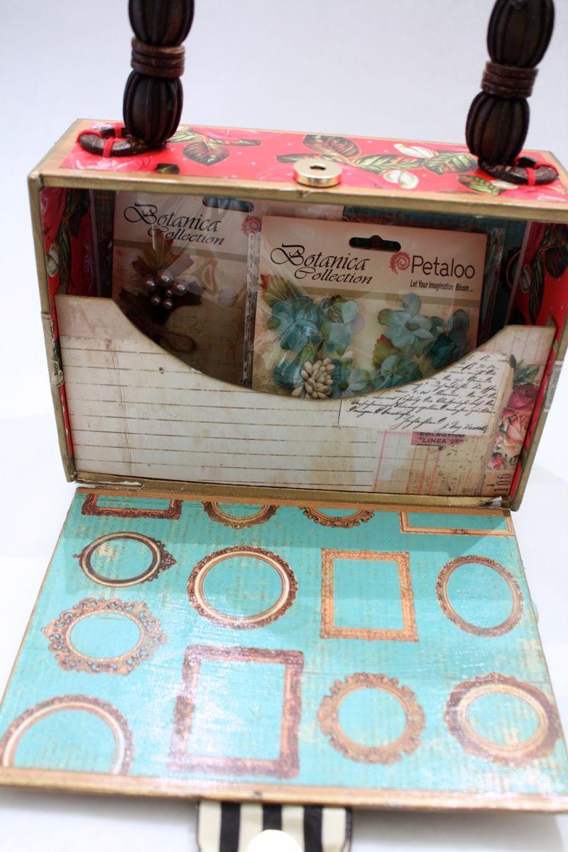 Denise_hahn_petaloo_cigar_box_purse_marion_smith_motley - 24