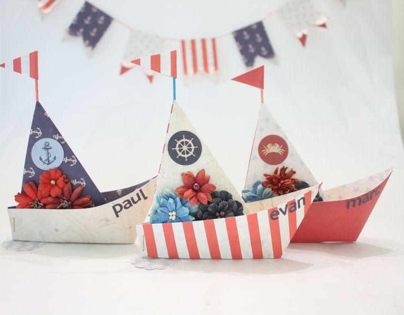Denise_hahn_petaloo_authentique_paper_sailboats - 05