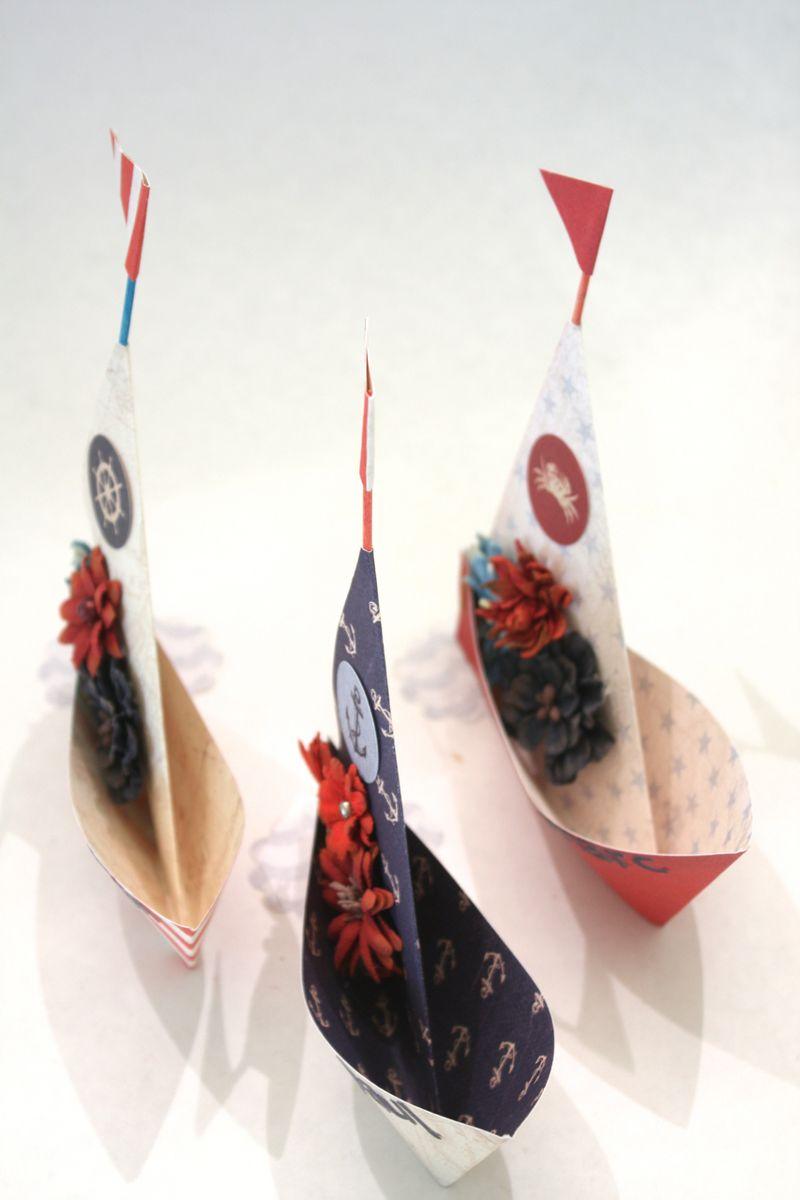 Denise_hahn_petaloo_authentique_paper_sailboats - 06