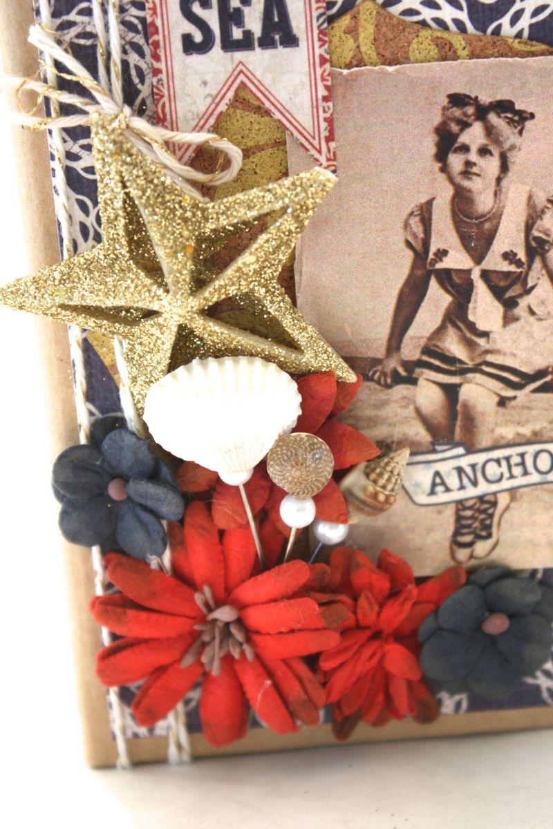 Denise_hahn_petaloo_authentique_keepsake_box - 02
