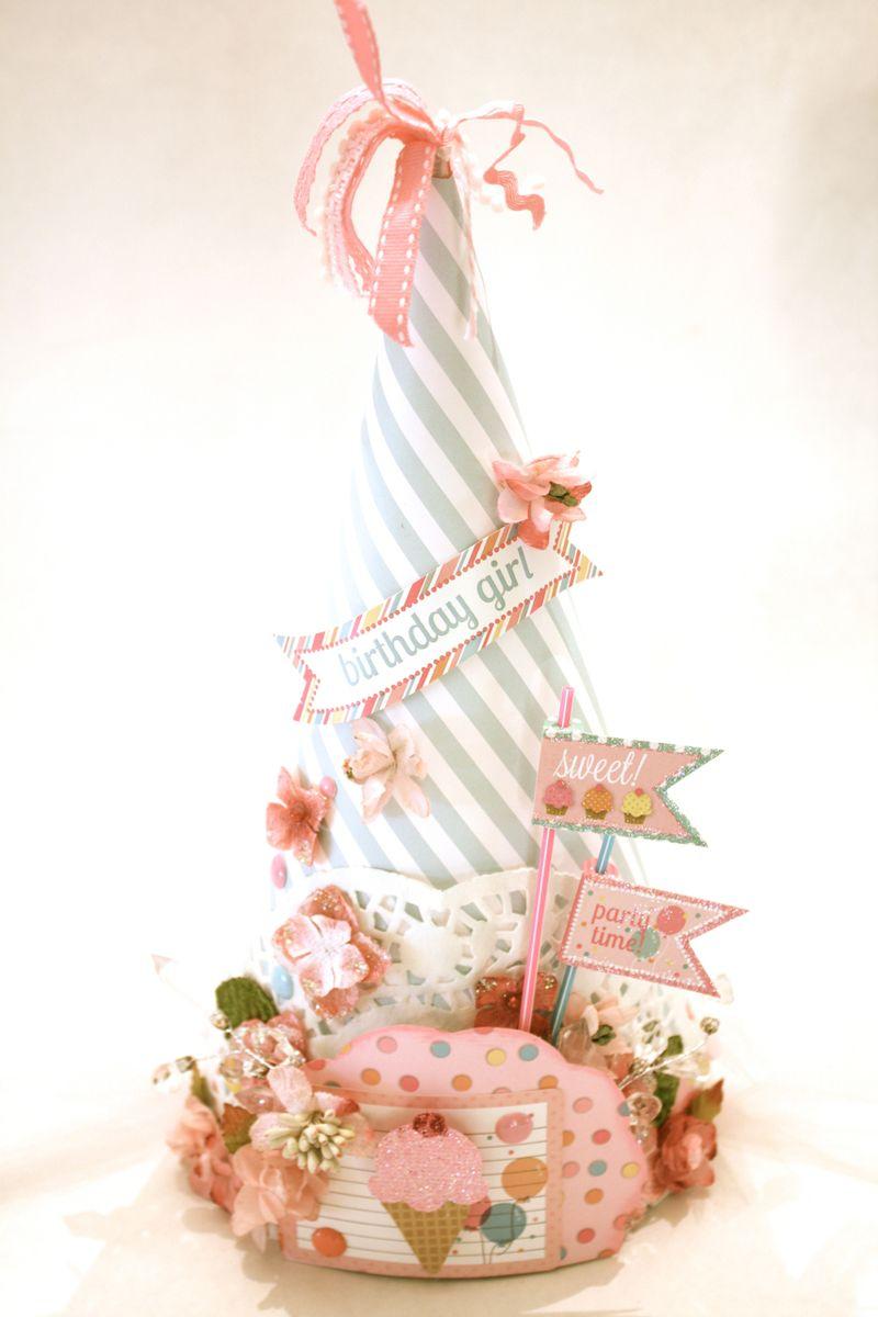 Denise_hahn_doodlebug_design_sugar_shoppe_party_hat - 8