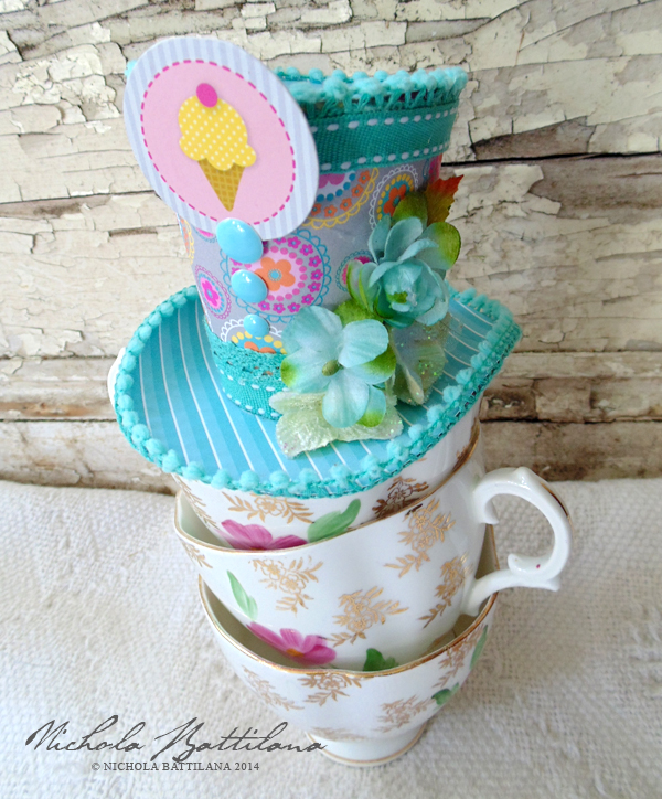Petaloo_teaparty4