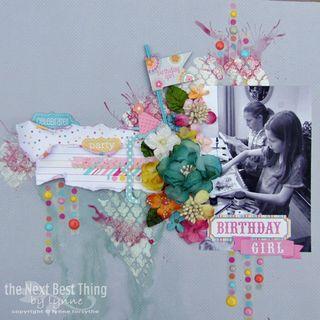 Birthdaygirl11