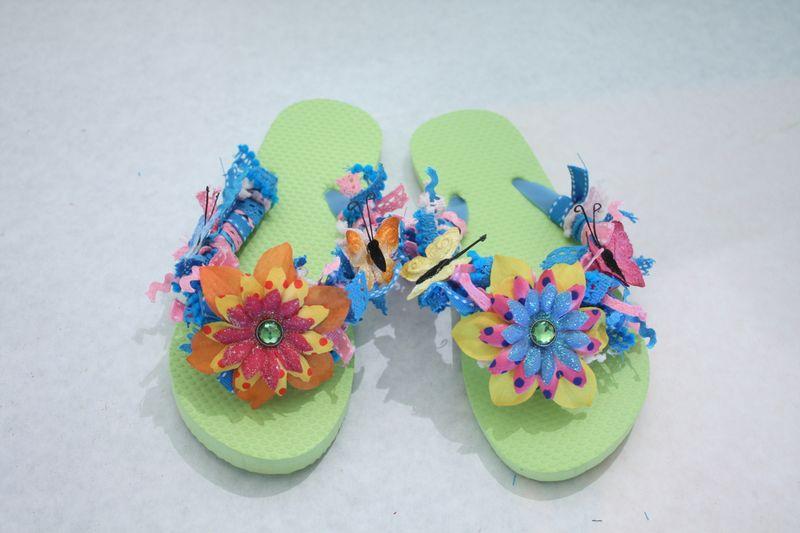 Denise_hahn_petaloo_kid_friendly_craft_summer_flip_flops - 16