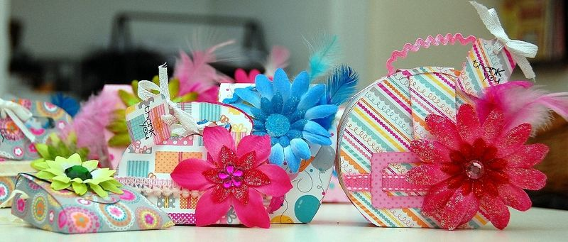 Gift Boxes(resize)