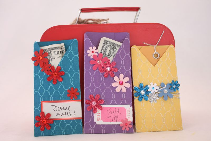 Denise_hahn_coredinations_petaloo_gift_money_holder_back_to_school - 13