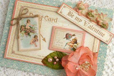 Botanica card w G45 smaller