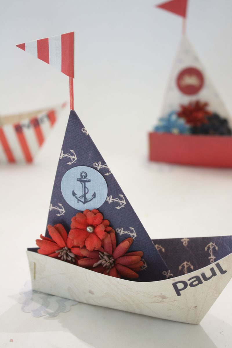 Denise_hahn_petaloo_authentique_paper_sailboats - 02