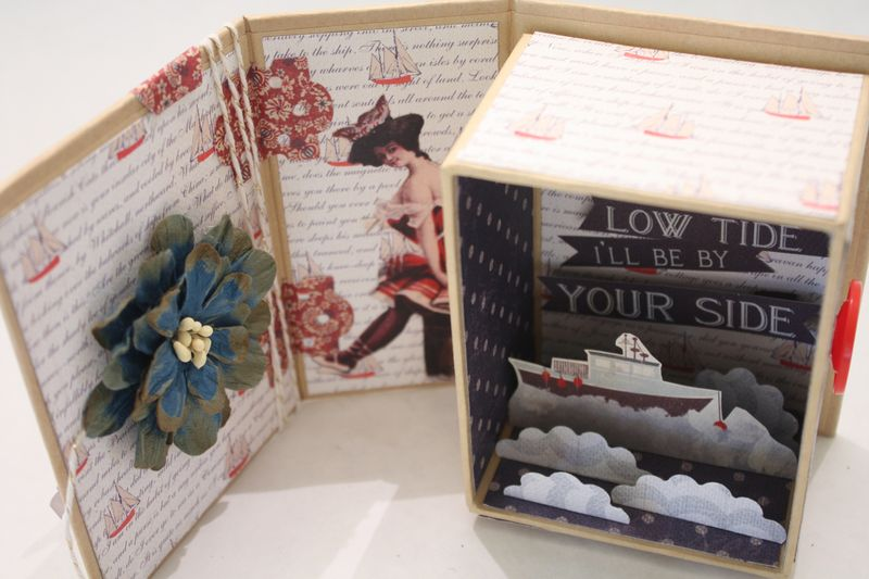 Denise_hahn_petaloo_authentique_keepsake_box - 05