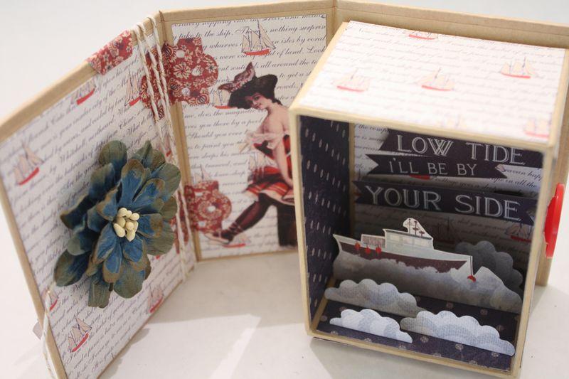 Denise_hahn_petaloo_authentique_keepsake_box - 05