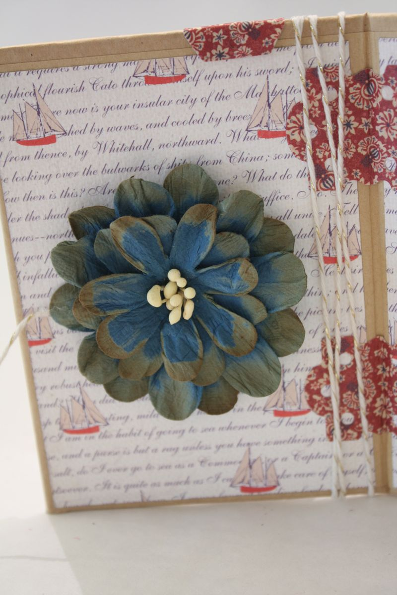 Denise_hahn_petaloo_authentique_keepsake_box - 06