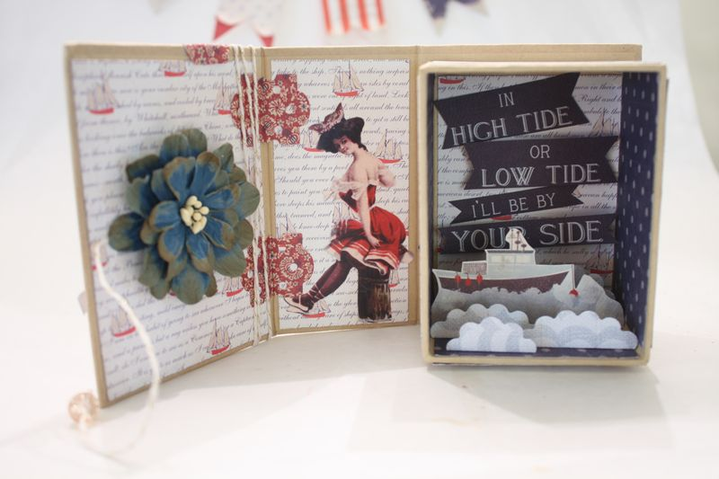 Denise_hahn_petaloo_authentique_keepsake_box - 09