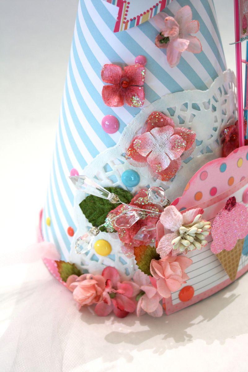 Denise_hahn_doodlebug_design_sugar_shoppe_party_hat - 4