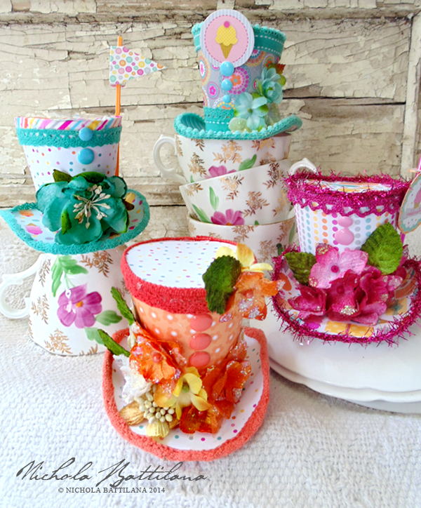 Petaloo_teaparty3