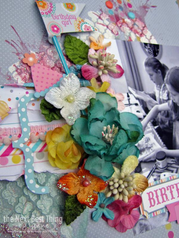 Birthdaygirl12