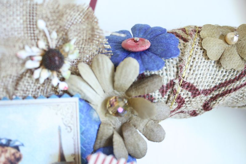 Denise_hahn_petaloo_patriotic_wreath - 10