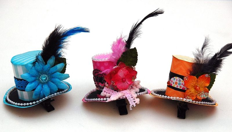 Top Hat Clips(resize)