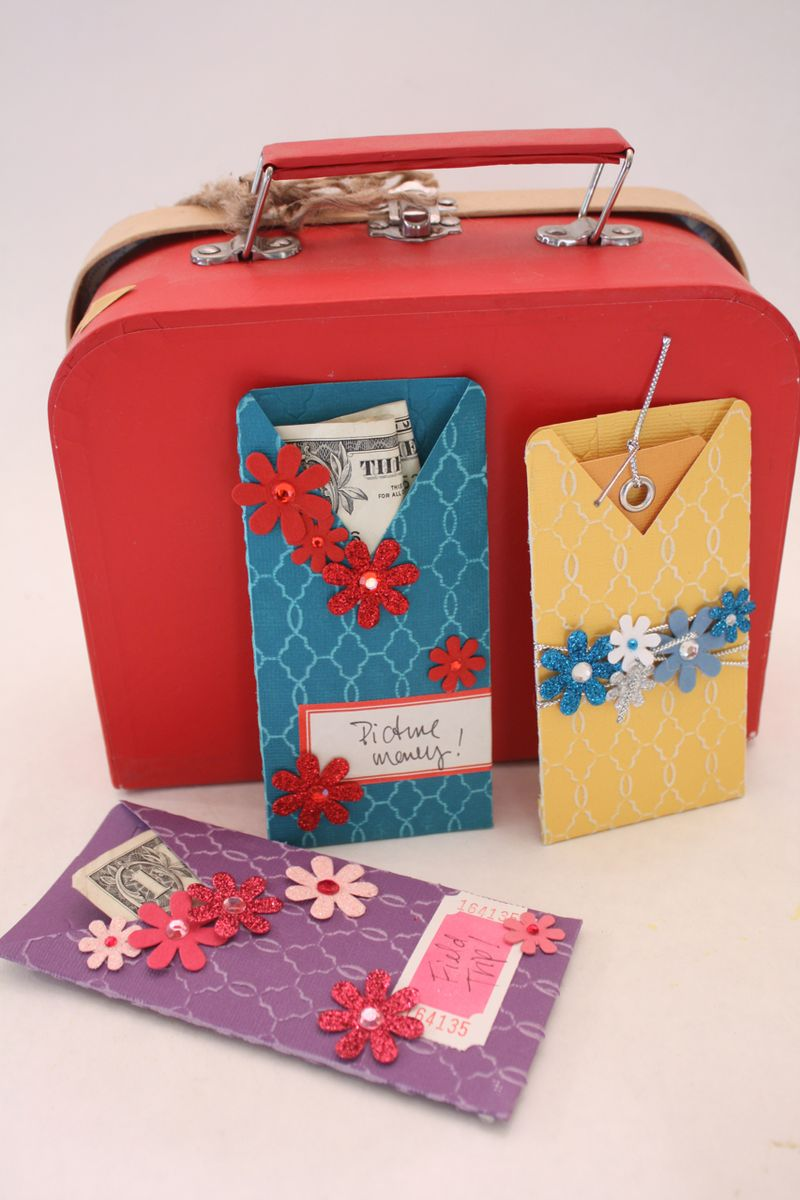 Denise_hahn_coredinations_petaloo_gift_money_holder_back_to_school - 09
