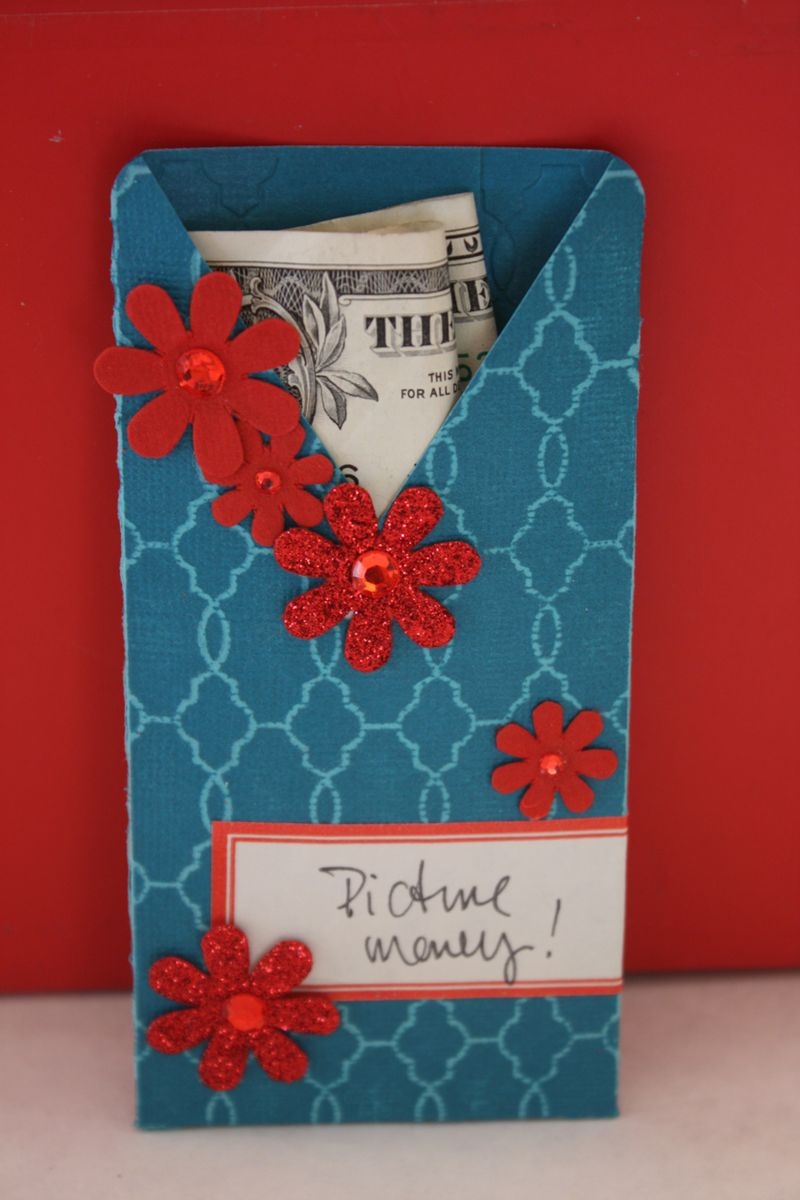 Denise_hahn_coredinations_petaloo_gift_money_holder_back_to_school - 10