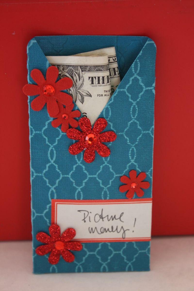 Denise_hahn_coredinations_petaloo_gift_money_holder_back_to_school - 10