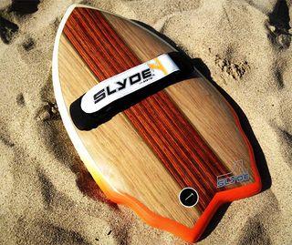Slyde-handboards-01