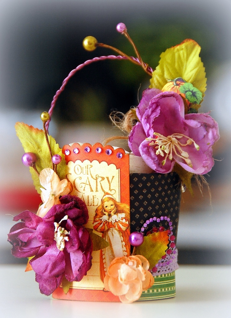 Halloween Basket(resize)