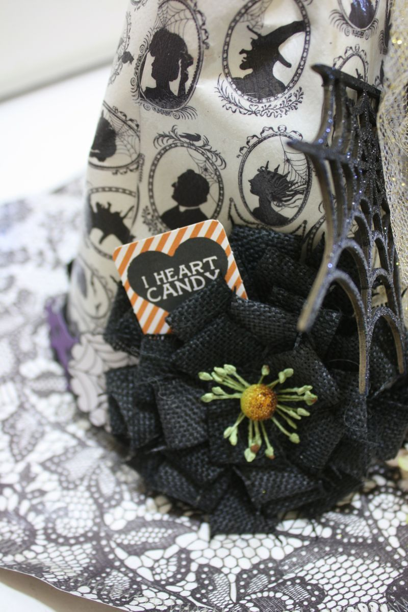 Denise_hahn_petaloo_authentique_thrilling_paper_mache_witches_hat-3